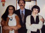 Maria Bethânia, Mário Pacheco and Mísia