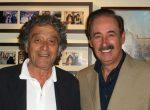 José Fonseca and Costa e Mário Pacheco